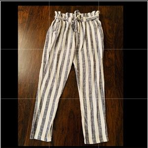 Woman's Trousers